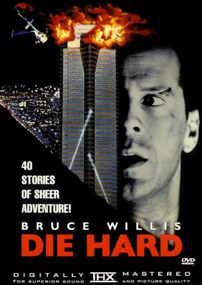 Die-Hard-piège-de-cristal-1988-John-McTiernan-Bruce-Willis-Allan-Rickman-poster-affiche