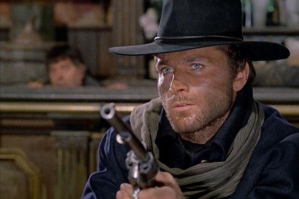Django-Sergio-Corbucci-Franco-Nero-1966-film-movie-2