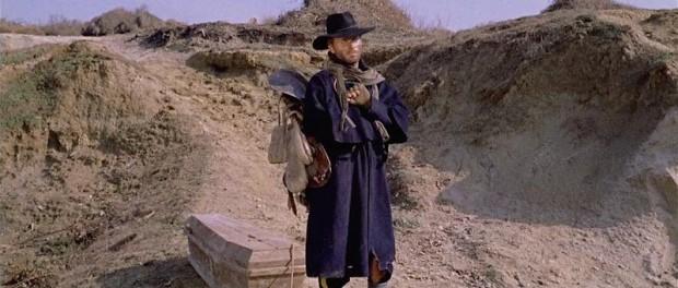 Django-Sergio-Corbucci-Franco-Nero-1966-film-movie-3