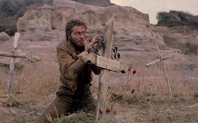 Django-Sergio-Corbucci-Franco-Nero-1966-film-movie-4