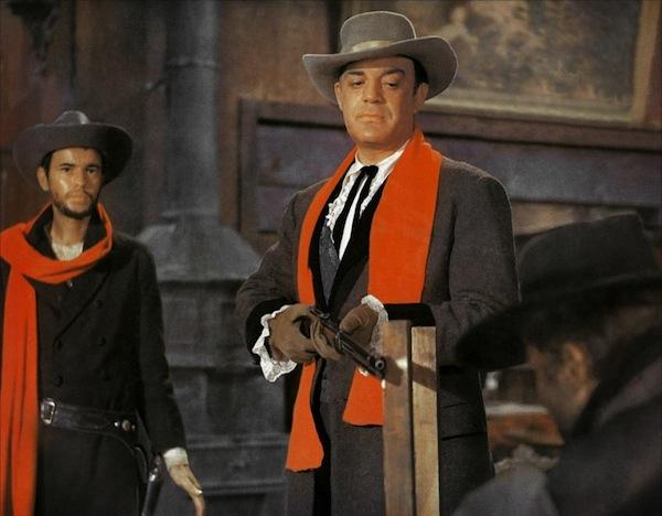 Django-Sergio-Corbucci-Franco-Nero-1966-film-movie-5