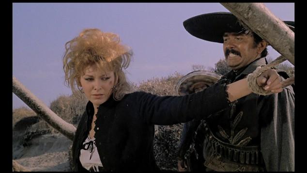 Django-Sergio-Corbucci-Franco-Nero-1966-film-movie-6