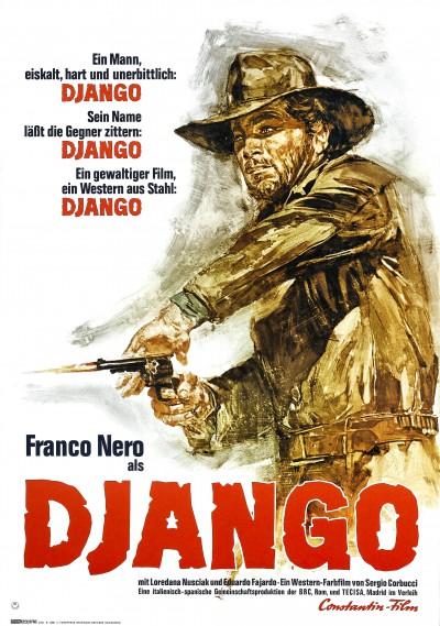 Django-Sergio-Corbucci-Franco-Nero-1966-film-movie-poster-affiche