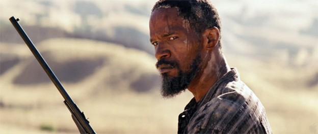 Django-unchained-Quentin-Tarantino-Jamie-Foxx-Christoph-Waltz-Leonardo-DiCaprio-Samuel-L-Jackson-1