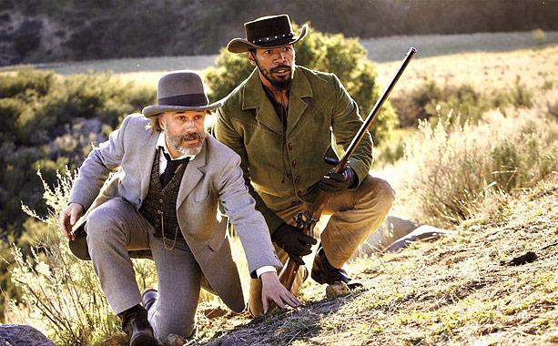 Django-unchained-Quentin-Tarantino-Jamie-Foxx-Christoph-Waltz-Leonardo-DiCaprio-Samuel-L-Jackson-2
