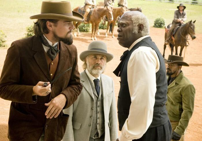 Django-unchained-Quentin-Tarantino-Jamie-Foxx-Christoph-Waltz-Leonardo-DiCaprio-Samuel-L-Jackson-4