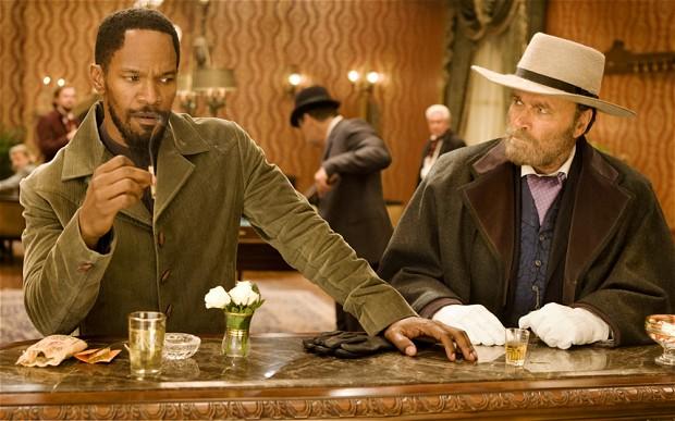 Django-unchained-Quentin-Tarantino-Jamie-Foxx-Christoph-Waltz-Leonardo-DiCaprio-Samuel-L-Jackson-5