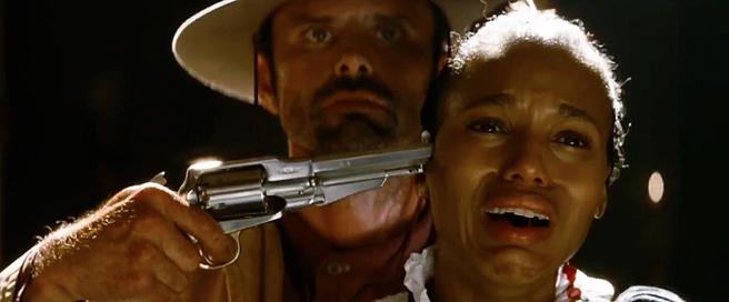 Django-unchained-Quentin-Tarantino-Jamie-Foxx-Christoph-Waltz-Leonardo-DiCaprio-Samuel-L-Jackson-9