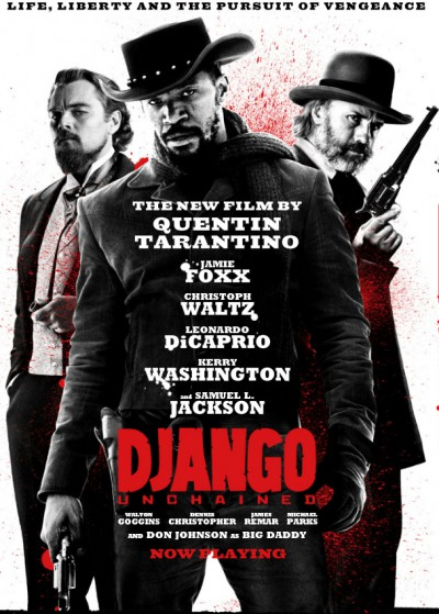 Django-unchained-Quentin-Tarantino-Jamie-Foxx-Christoph-Waltz-Leonardo-DiCaprio-Samuel-L-Jackson-poster-affiche