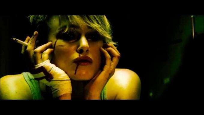 Domino-Tony-Scott-Keira-Knightley-Mickey-Rourke-film-movie-5