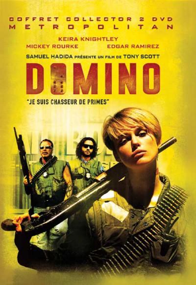 Domino-Tony-Scott-Keira-Knightley-Mickey-Rourke-film-movie-poster-affiche