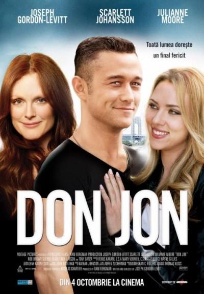 Don-Jon-Joseph-Gordon-Levitt-Scarlett-Johansson-Julianne-Moore-poster-affiche