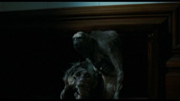 dont-be-afraid-of-the-dark-film-movie-4