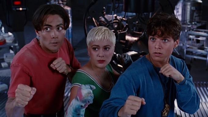 Double-dragon-1994-Mark-Decascos-film-movie-2