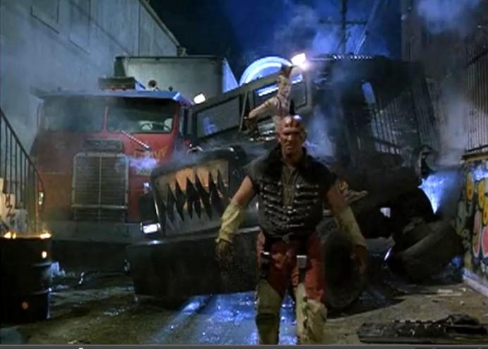 Double-dragon-1994-Mark-Decascos-film-movie-4