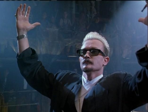 Double-dragon-1994-Mark-Decascos-Richard-Patrick-film-movie-4