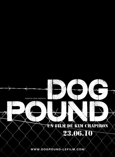 Doung-Pound-Kim-Chapiron-film-movie-poster-affiche