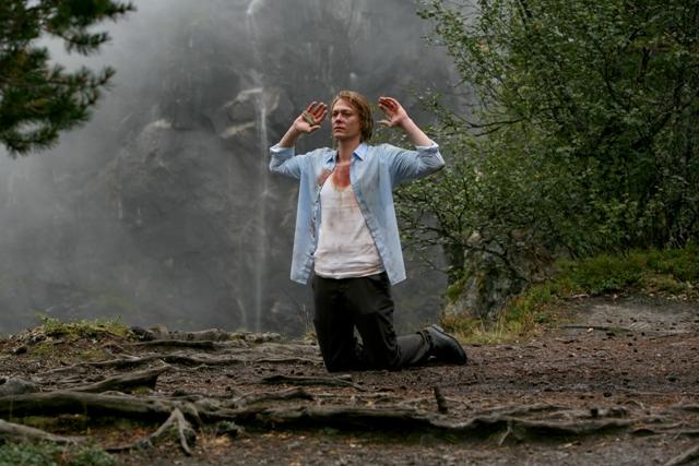 hidden-skjult-2009-film-movie-4