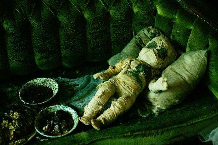 hidden-skjult-2009-film-movie-5