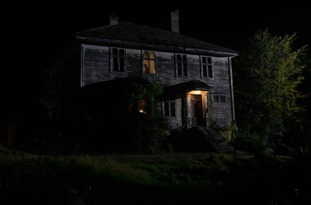 hidden-skjult-2009-film-movie-6