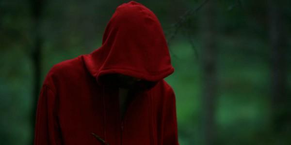 hidden-skjult-2009-film-movie-8
