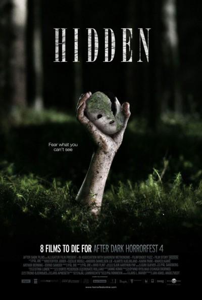 hidden-skjult-2009-film-movie-poster-affiche