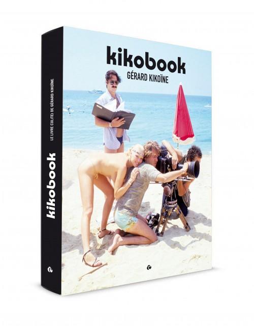 Kikobook_Couv_2-1