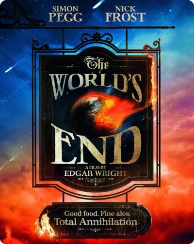 Le-dernier-pub-avant-la-fin-du-monde-Simon-Pegg-Nick-Frost-Edgar-Wright-poster-affiche