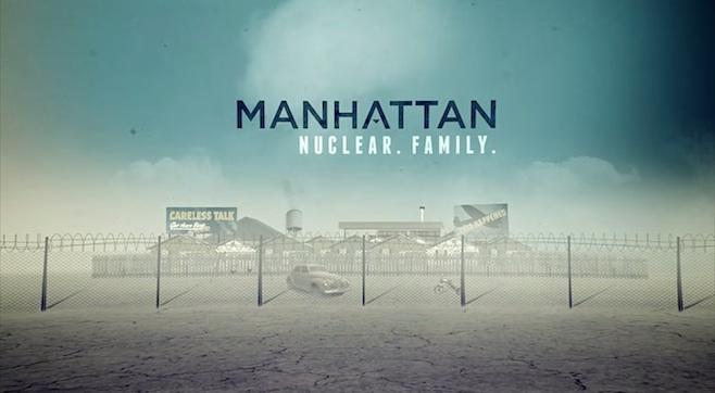 Manhattan-nuclear-family-série
