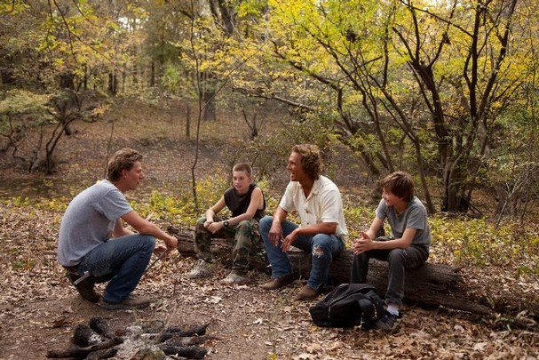 Mud-sur-les-rives-du-Mississipi-Mattehew-McConaughey-Reese-Witherspoon-1