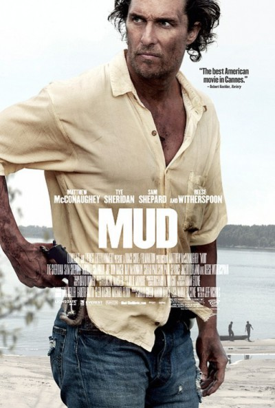 Mud-sur-les-rives-du-Mississipi-Mattehew-McConaughey-Reese-Witherspoon-poster-affiche
