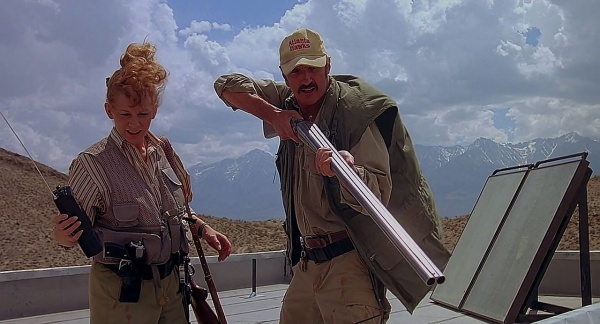 Tremors-Ron-Underwood-Kevin-Bacon-2