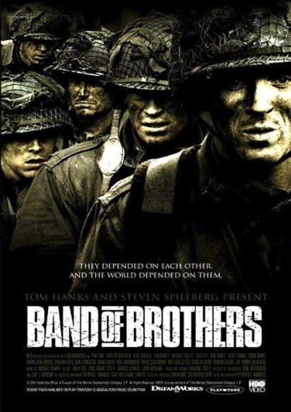 band-of-brothers- -freres-d-armes-poster_317234_1028.jpg