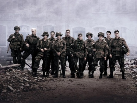 band_of_brothers_freres_armes_fond_ecran_2_1024x768-1