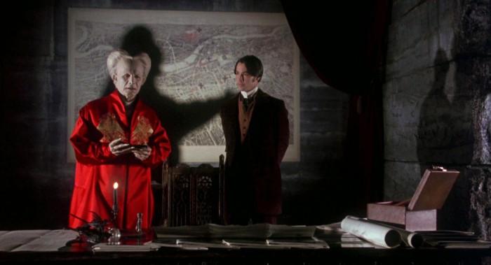 Dracula-Coppola-Gary-Oldman-Anthony-Hopkins-Keanu-Reeves-Winona-Ryder-1