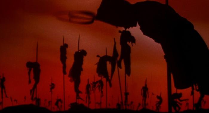 Dracula-Coppola-Gary-Oldman-Anthony-Hopkins-Keanu-Reeves-Winona-Ryder-3