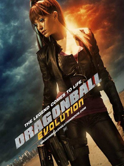 Dragon-ball-evolution-film-movie-poster-affiche