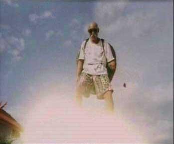Dragon-ball-le-film-la-légende-des-boules-de-cristal-film-movie-7