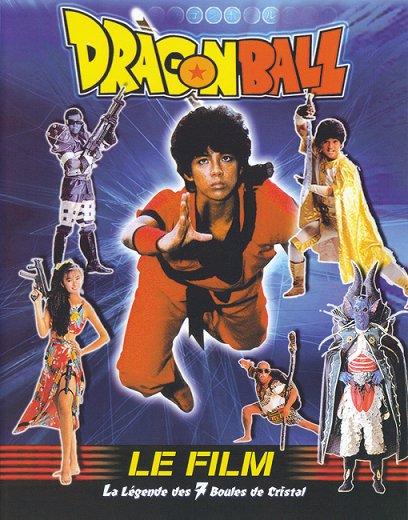 Dragon-ball-le-film-la-légende-des-boules-de-cristal-film-movie-poster-affiche
