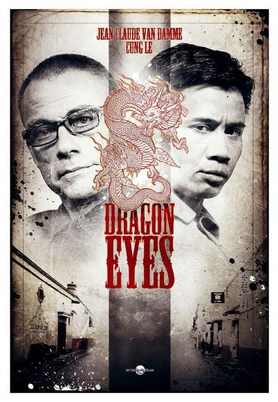 Dragon-eyes-Jean-Claude-Vandamme-film-movie-poster-affiche