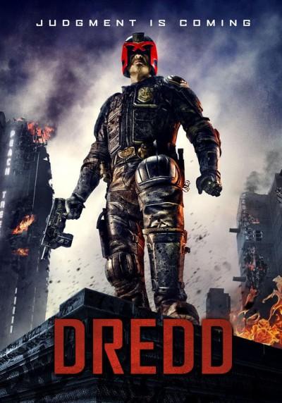 Dredd-Karl-Urban-film-movie-poster-affiche