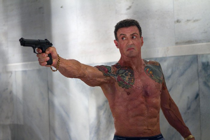 Du-plomb-dans-la-tête-Walter-Hill-Sylvester-Stallone-film-movie-1