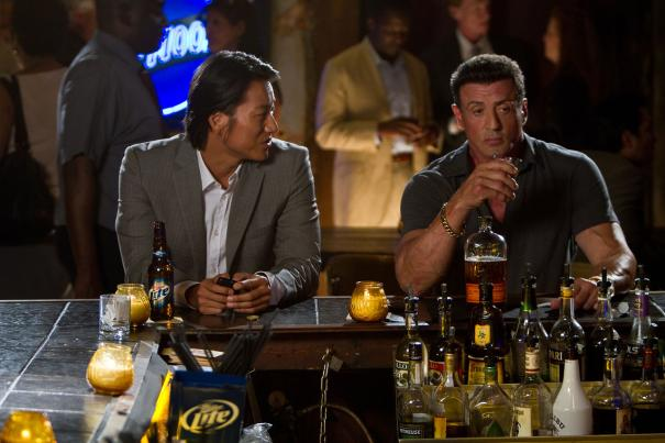Du-plomb-dans-la-tête-Walter-Hill-Sylvester-Stallone-film-movie-4
