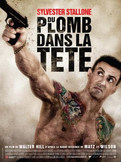 Du-plomb-dans-la-tête-Walter-Hill-Sylvester-Stallone-film-movie-poster-affiche