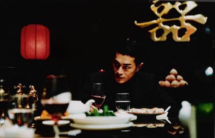 election-2-2006-Johnny-To-Simon-Yam-film-movie-6