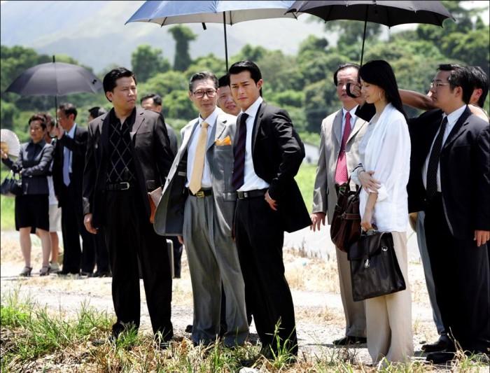 election-2-2006-Johnny-To-Simon-Yam-film-movie-7