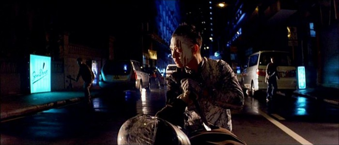 Election-2005-Johnny-To-film-movie-Simon-Yam-Tony-Leung-Ka-Fai-film-movie-9