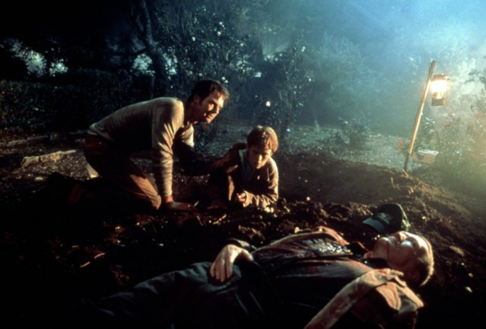 Emprise-2001-Bill-Paxton-Matthew-McConaughey-film-movie-1