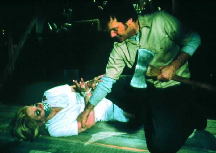 Emprise-2001-Bill-Paxton-Matthew-McConaughey-film-movie-2