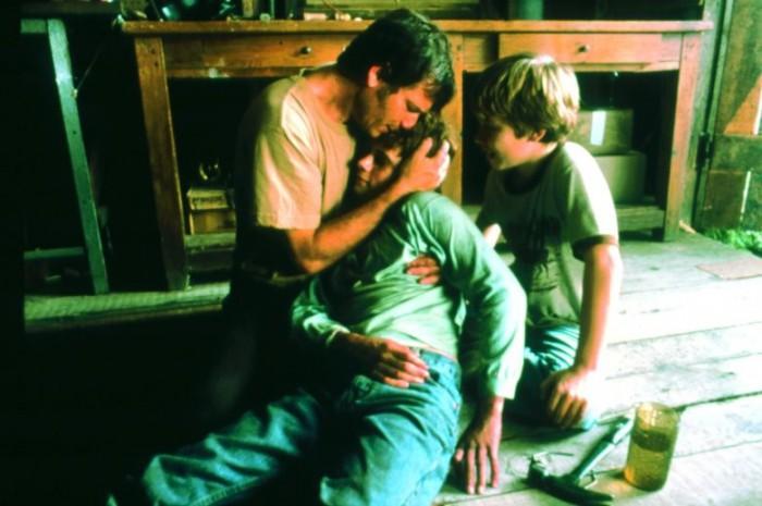 Emprise-2001-Bill-Paxton-Matthew-McConaughey-film-movie-3